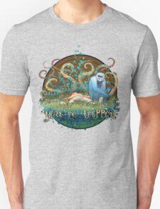 you're trippin' Unisex T-Shirt