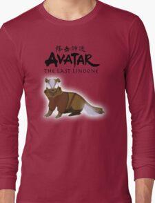 Avatar: The Last Linoone T-Shirt