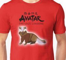 Avatar: The Last Linoone Unisex T-Shirt