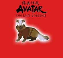 Avatar: The Last Linoone Unisex T-Shirt