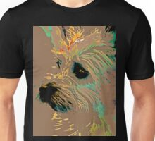 The Terrier Unisex T-Shirt