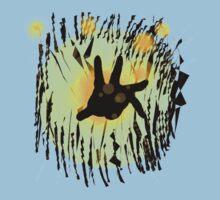 Reach by Anne Winkler One Piece - Short Sleeve