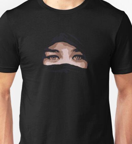 Cultural Suicide Unisex T-Shirt