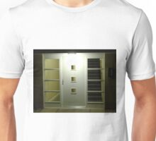 Light & Dark (entryway)  T-Shirt