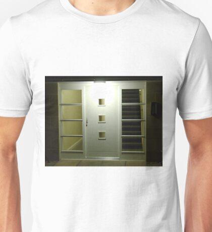 Light & Dark (entryway)  T-Shirt