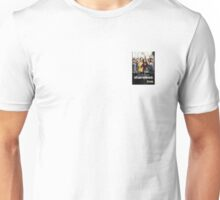 Shameless US - Season 5 Unisex T-Shirt
