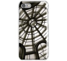 The Guggenheim Museum  iPhone Case/Skin