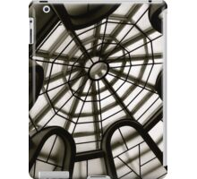 The Guggenheim Museum  iPad Case/Skin