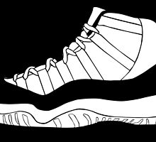 J11-Concords by tee4daily