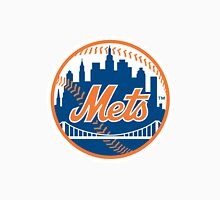 New York Mets Unisex T-Shirt