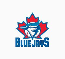 Toronto Blue Jays Logo T-Shirt