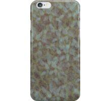 Flowered Raspberry Jam Wattle iPhone Case/Skin
