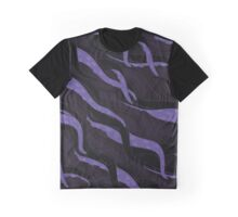 Tenta-cool Graphic T-Shirt