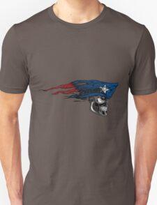 The Patriotator T-Shirt