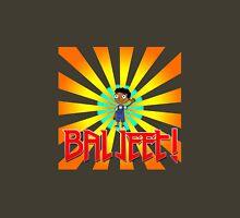 baljeet T-Shirt