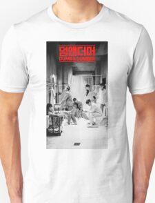 iKON 'Dumb & Dumber' Unisex T-Shirt