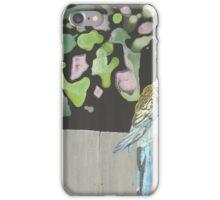 """""""Eastern Rosella"""" iPhone Case/Skin"""