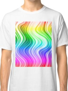 Blarney Road Classic T-Shirt
