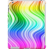 Blarney Road iPad Case/Skin