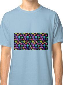 Dice Roll Classic T-Shirt