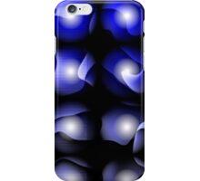 Covalen iPhone Case/Skin