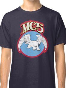 MC5 Classic T-Shirt
