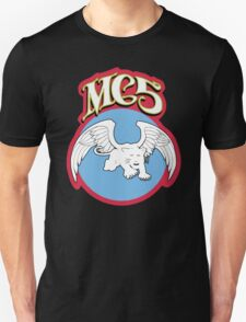 MC5 Unisex T-Shirt