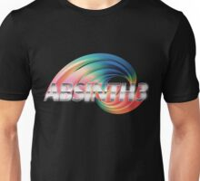 Official Absinth3 Merchandise!  Unisex T-Shirt