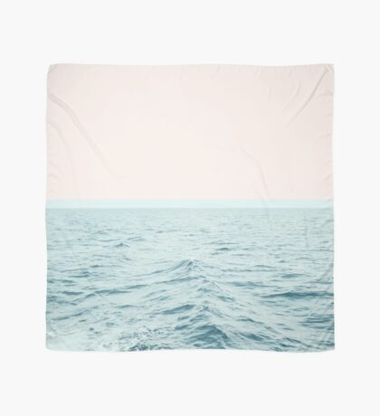 Sea Breeze #redbubble #home #lifestyle #buyart Scarf