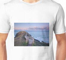 Durness Unisex T-Shirt