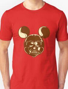 Mickey Vader T-Shirt