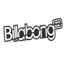 BillaBong by Kagan