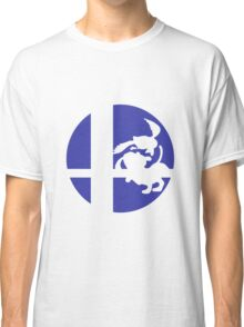 Duck Hunt - Super Smash Bros. Classic T-Shirt