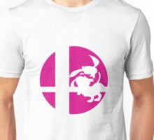 Duck Hunt - Super Smash Bros. Unisex T-Shirt