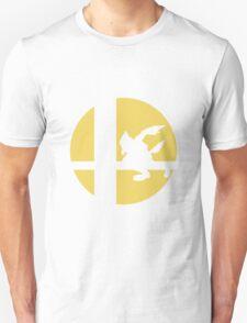 Falco - Super Smash Bros. T-Shirt