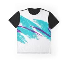 Solo Cup - Jazz Graphic T-Shirt