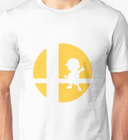 Ness - Super Smash Bros. Unisex T-Shirt