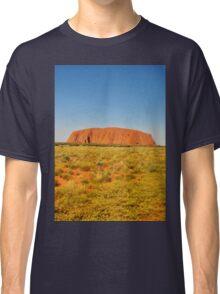 Uluru Classic T-Shirt