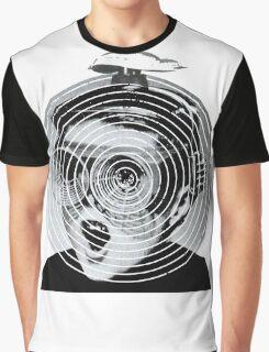 crazy gamer Graphic T-Shirt