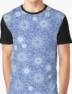 New Year; Christmas Graphic T-Shirt