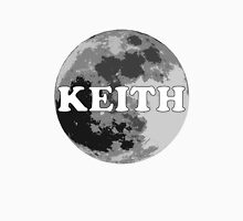 Keith Moon - Who would have though it Unisex T-Shirt