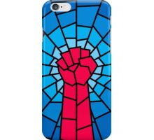 Church of the Revolution iPhone Case/Skin
