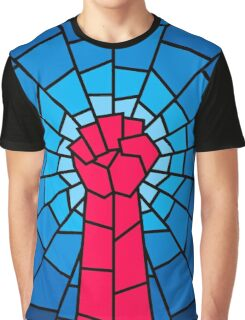 Church of the Revolution Graphic T-Shirt