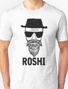ROSHI - HEISENBERG STYLE T-Shirt