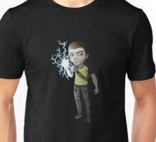 Tiny Cole Unisex T-Shirt