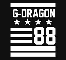 G-DRAGON 88 new Unisex T-Shirt