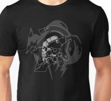 Kojima Productions Old and New Unisex T-Shirt