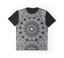 Mend. Graphic T-Shirt