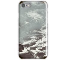 Cluds iPhone Case/Skin