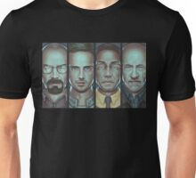 Breaking Bad Goodie's Unisex T-Shirt